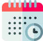 Automatic Task Scheduling