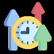 Increase Productivity & Reduce errors
